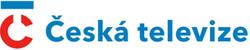 Ceska televize unused logo