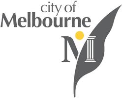 CityOfMelbourne 1995
