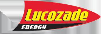 File:Energy Logo CMYK.png