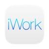 Iwork 2014
