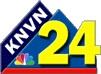 KNVN 2001