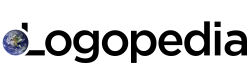 File:Logopedia Discovery.png