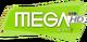 Mega HD 1