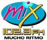 Mixacapulco2006