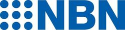NBN old logo