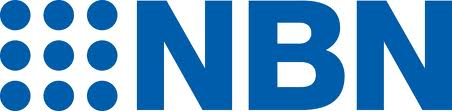 File:NBN old logo.jpg