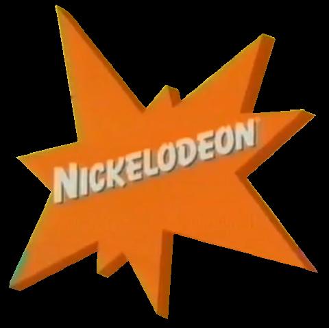 File:Nick logo pow 1984.png