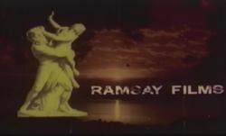 RamsayFilms3