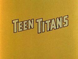 Teen-titans L03