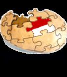 Tolololpedia fifth and nineth logo