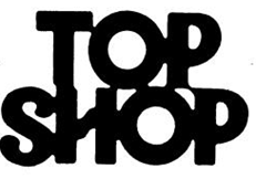 File:Topshop.png