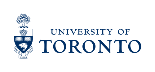 File:University of Toronto.png
