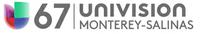 Univision Monterey 2013