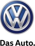 Volkswagen Das Auto 2015