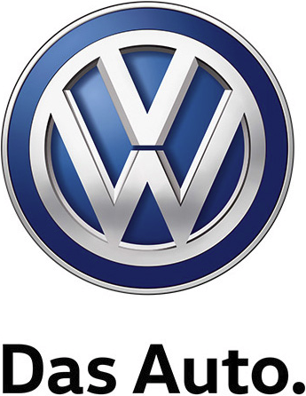image volkswagen das auto 2015png logopedia fandom