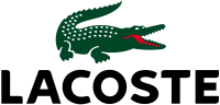 File:200px-Lacoste logo svg.png