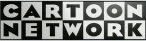 CNP logo shiny version