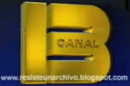 Canal13-1990