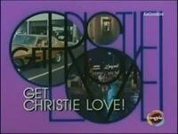 Get Christie Love P2