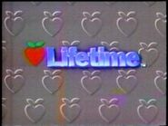Lifetime '84