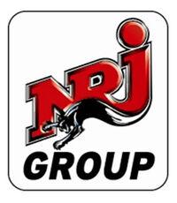 NRJ Group pre-2007