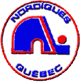 File:Quebec Nordiques WHA.png