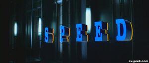 Speed1994