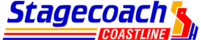 File:Stagecoach Original Standard logo.png