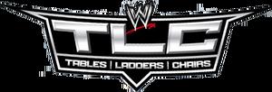 TLC2009