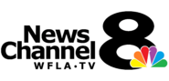 WFLA NewsChannel 8