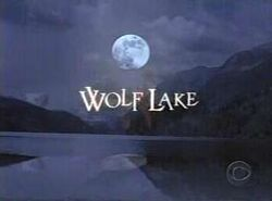 Wolflake