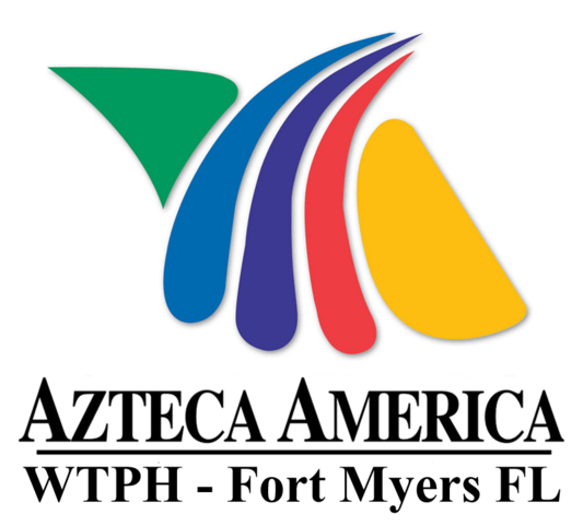File:Wtph azteca fort myers.png