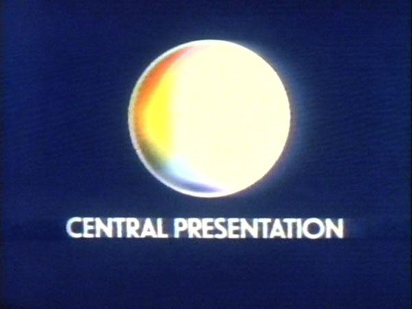 File:Central Presentation B.jpg