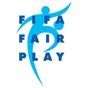 Fifa-fair-play-logo