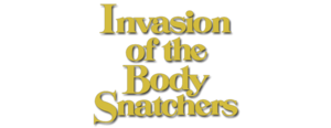 Invasion-of-the-body-snatchers-1978-movie-logo