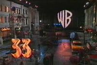 KFBT WB33 Las Vegas