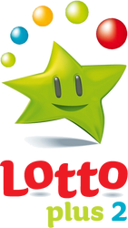 Lotto Plus 2 (2008)