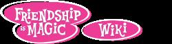 MLPFiM-logo