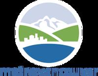 Metro Vancouver