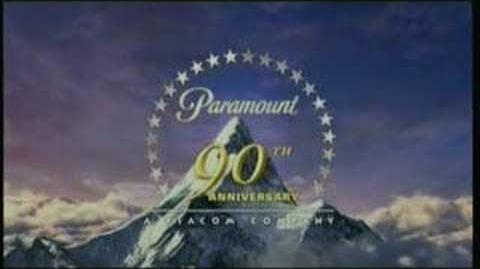 "Paramount Television 90th Anniversary Logo (2002) ""Widescreen"""