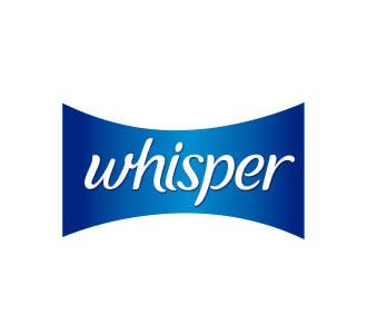 whisper logopedia fandom powered by wikia