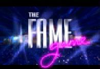 Quiz fame game