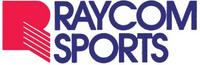 Raycom Sports 1979