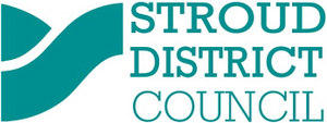 Stroud District Council old