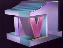 TV1 1988
