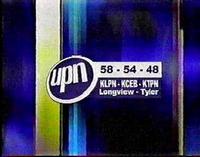 UPN 58-54-48