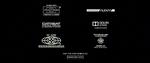 Vlcsnap-2015-02-17-05h58m28s211