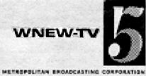 Wnew-tv59