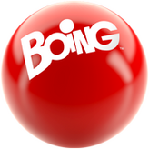 BOING 2015