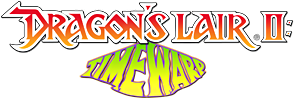 File:Dragon's-lair-2-logo.png